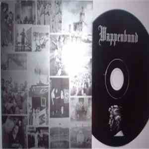 Wappenbund - Blood And Fire album flac