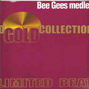 Unlimited Beat - Bee Gees Medley album flac