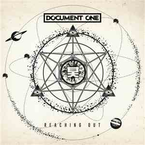 Document One - Reaching Out album flac